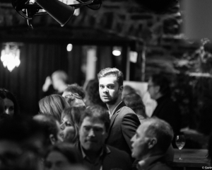 evenements-photographie-soiree.jpg