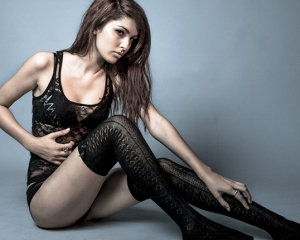 photographie-sexy-femme