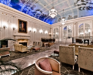 Ritz-Carlton-Montreal-photographe-architecture